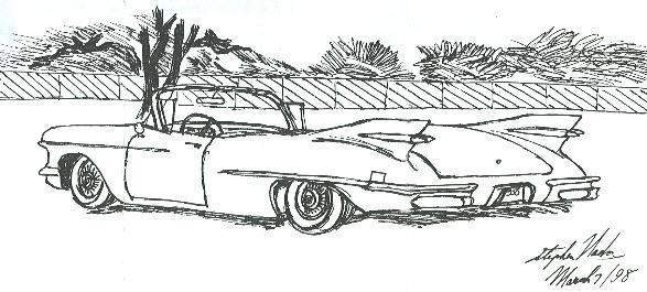 cunninghamclassiccars co furthermore 1948 Buick in addition Arb w in addition 1962 Cadillac Parts Catalog additionally Brandt. on 1955 cadillac limousine
