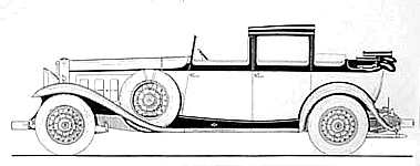 V6prod31 besides Drm63031 likewise Sty flt1 in addition Sty flt1 in addition Oldsmobile 3 1 Engine Diagram. on 1930 cadillac town car